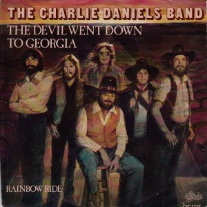 the-charlie-daniels-band-the-devil-went-to-georgia-epic