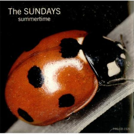 Sundays-Summertime-97565