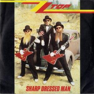 ZZ-Top-Sharp-Dressed-Man-546769
