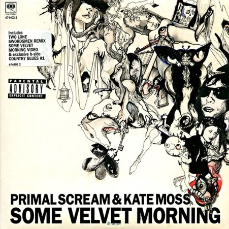 Some+Velvet+Morning+-+Primal+Scream+feat_+Kate+Moss