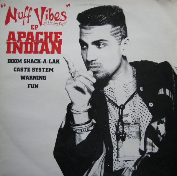 apache_indian-nuff_vibes_e_p