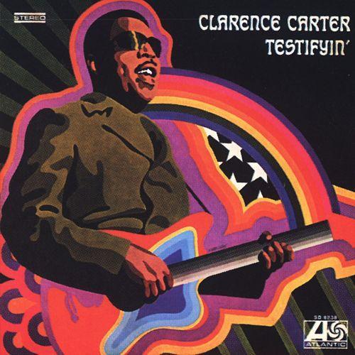 Clarence_Carter_-_Testifyin'