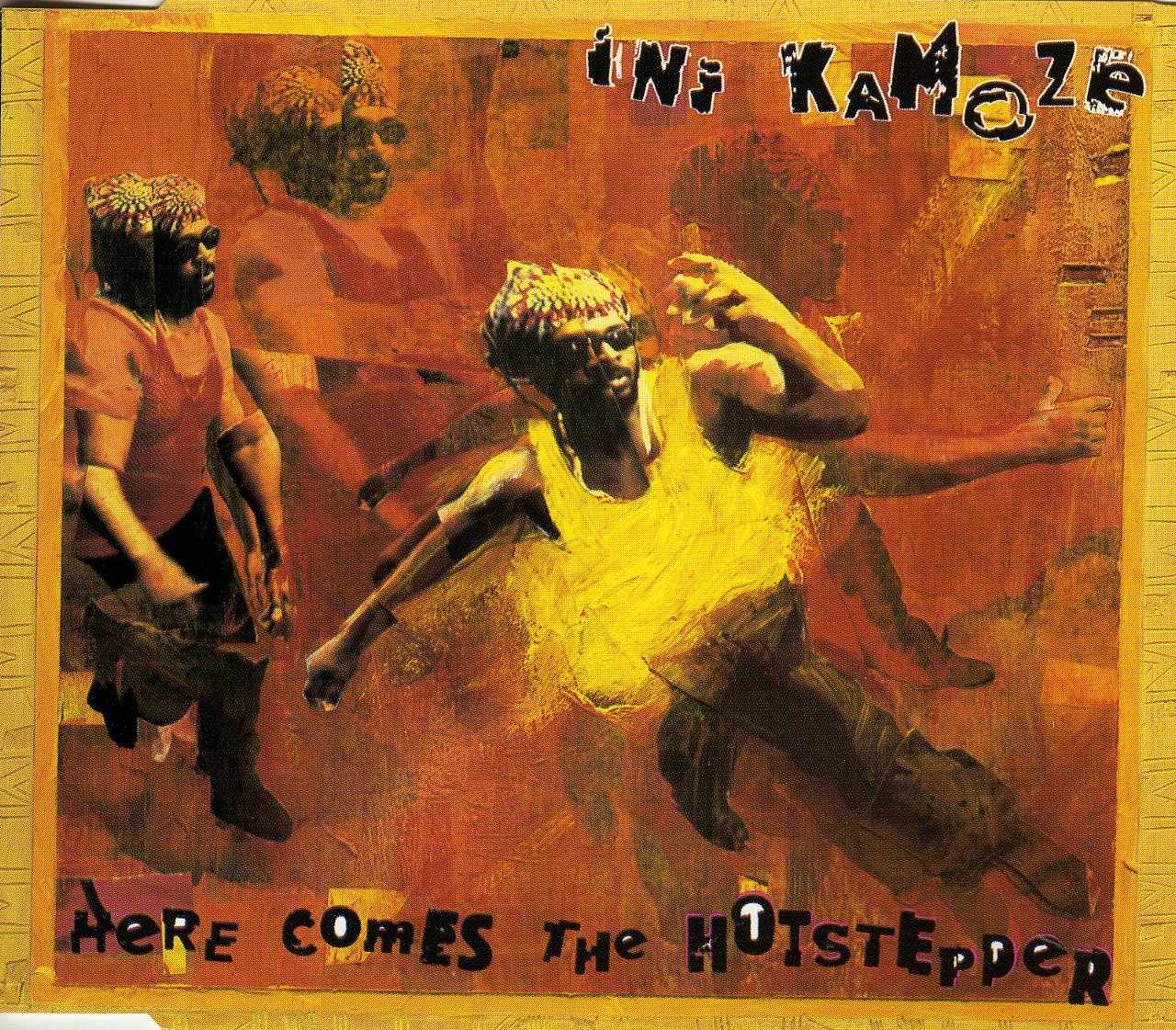 here-comes-the-hotstepper-ini-kamoze