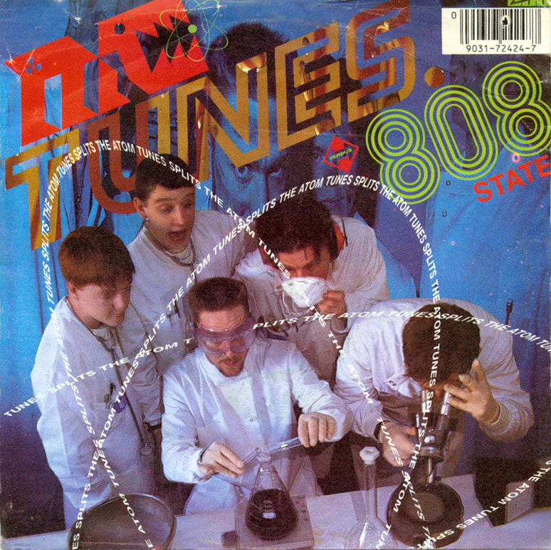 mc-tunes-versus-808-state-tunes-splits-the-atom-rap-ztt
