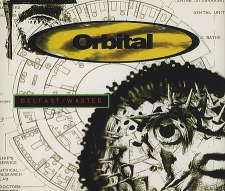 Orbital-BelfastWasted-158939