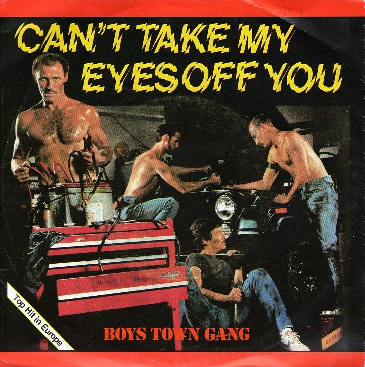 boys_town_gang-cant_take_my_eyes_off_you_s_3