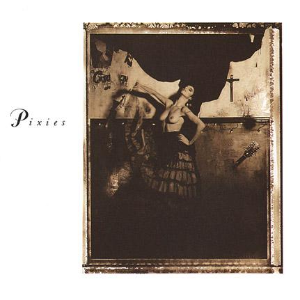 pixies-surferrosa-gal