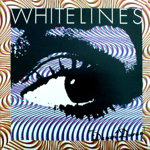 103_white_lines_melle_mel_cover_song_single_italy_7243_8_82005_6_1_duran_duran_vinyl_discography_discogs_wiki_record