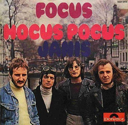 focus-hocus-pocus