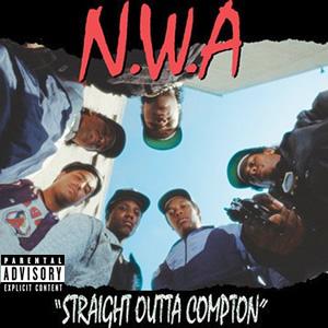 N_W_A_StraightOuttaComptonalbumcover