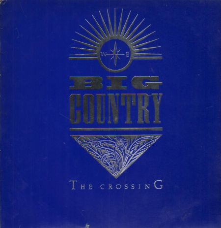 big_country-the_crossing(5)