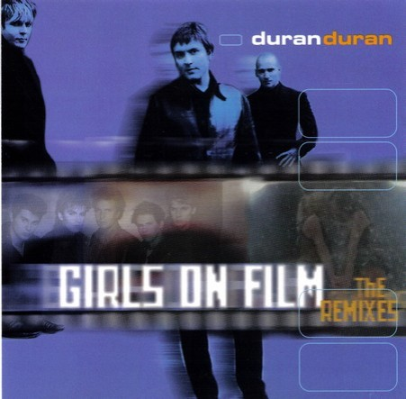 duran-duran-girls-on-film-the-remixes-usa-6-track-cd-ep_-4005-p