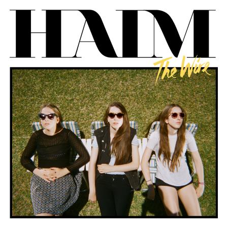 haim-the-wire-2013-1500x1500-1376408591