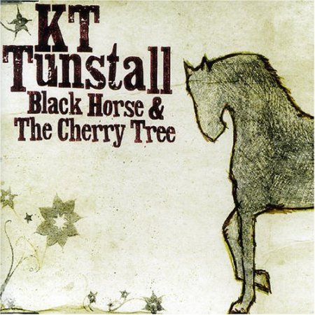 KT_Tunstall_-_Black_Horse_&_The_Cherry_Tree