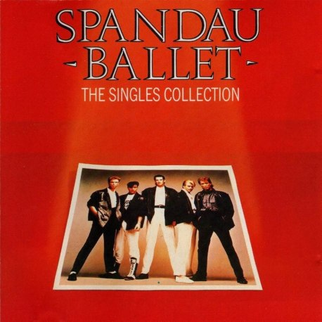 spandau-ballet-the-singles-collection-cd-usa-391101-MLA20268255688_032015-F