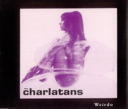The+Charlatans+UK+Weirdo+50723