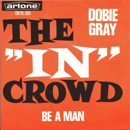 dobie-gray-the-in-crowd-artone
