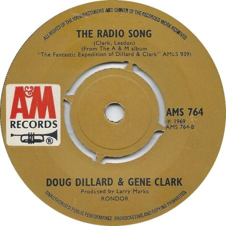 doug-dillard-and-gene-clark-the-radio-song-am