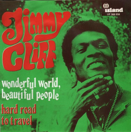 jimmy-cliff-wonderful-world-beautiful-people-island