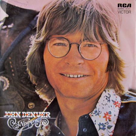 lp-john-denver-windsong-7981-MLB5308279995_102013-F