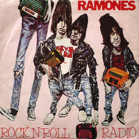 ramones-do-you-remember-rock-n-roll-radio