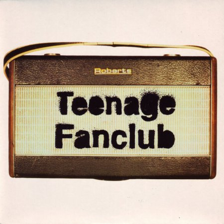 teenage-fanclub-radio-creation