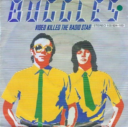The-Buggles-Video-Killed