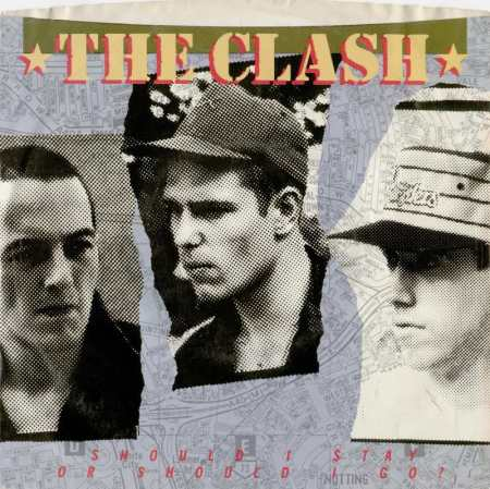 the_clash-should_i_stay_or_should_i_go_s_5