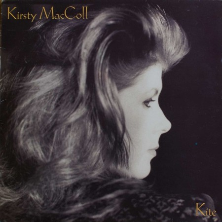 kite-1989-lp-front-cover-1024x1024