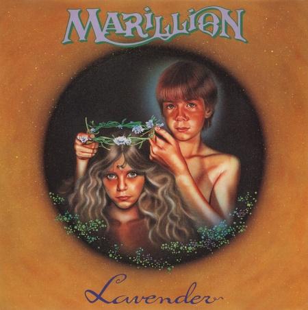 marillion-lavender-emi