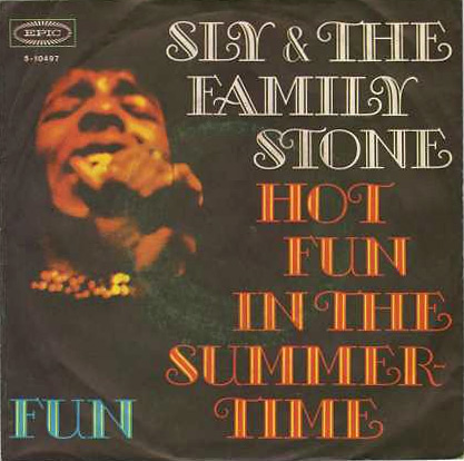 sly-and-the-family-stone-hot-fun-in-the-summertime-epic-4