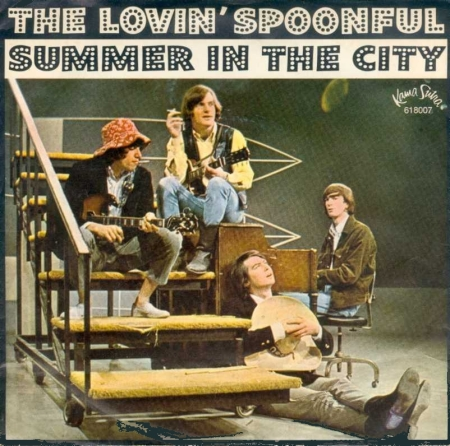 the-lovin-spoonful-summer-in-the-city-kama-sutra-9