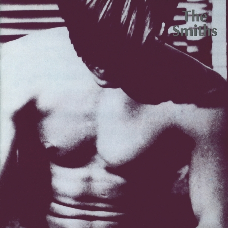 the-smiths-4e80981ee53b2