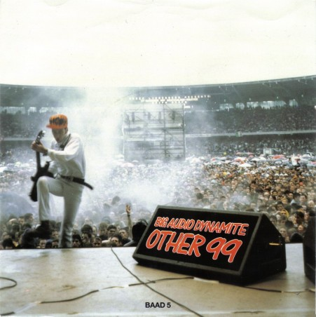 big-audio-dynamite-other-99-cbs