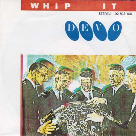 devo-whip-it-virgin-3