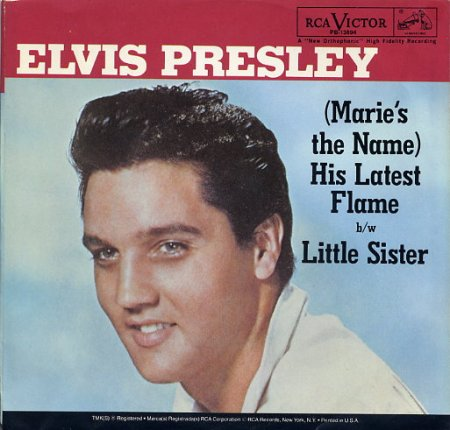 elvis_presley-his_latest_flame_s_2