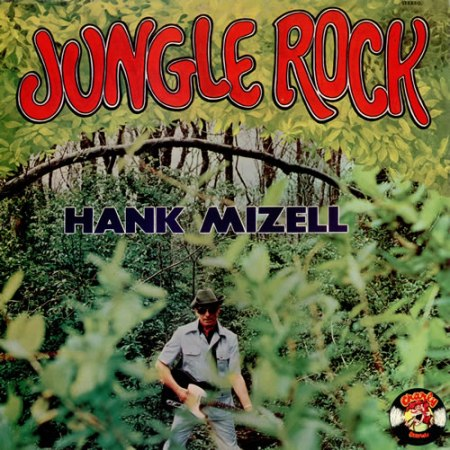 Hank+Mizell+Jungle+Rock+494700