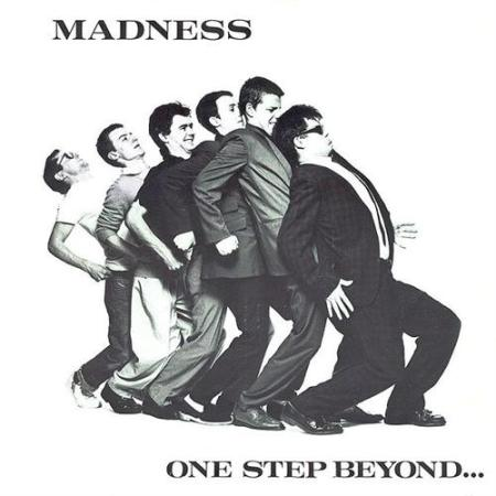 Madness_-_One_Step_Beyond___