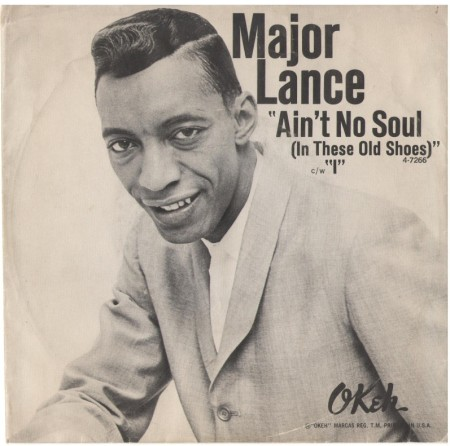 major-lance-aint-no-soul-in-these-old-shoes-1966