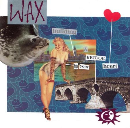 wax-bridge-to-your-heart-rca