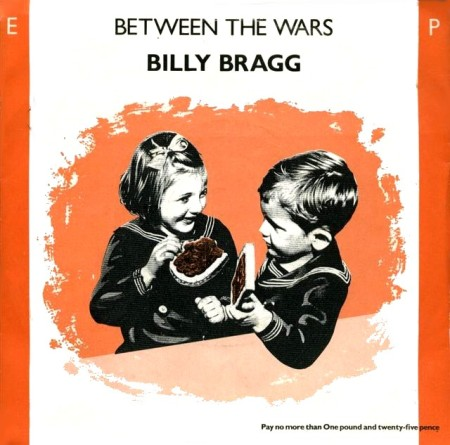 billy-bragg-between-the-wars-go-discs