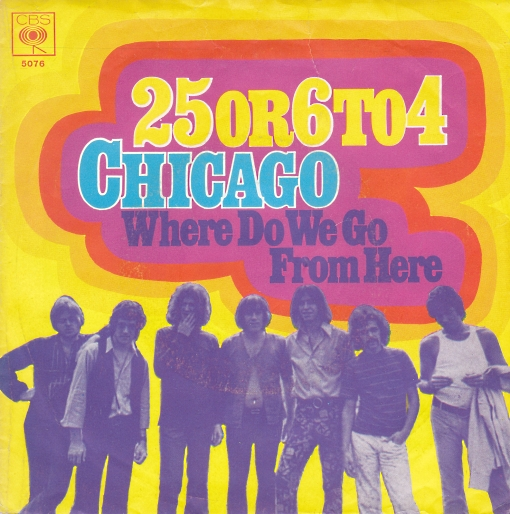 chicago-25-or-6-to-4-cbs-8