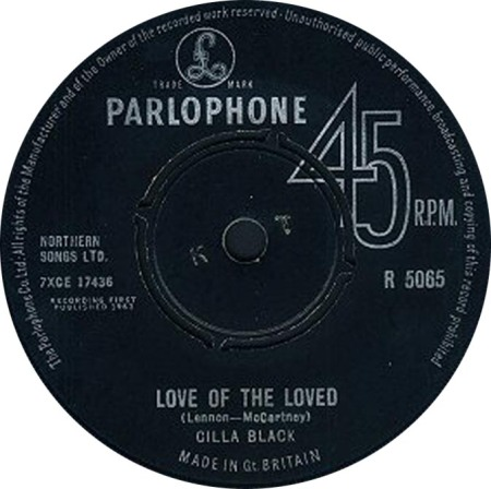 cilla-black-love-of-the-loved-1963