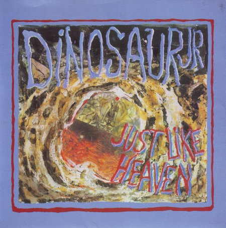 dinosaur-jr-just-like-heaven-smith-gallup-thompson-williams-tolhurst