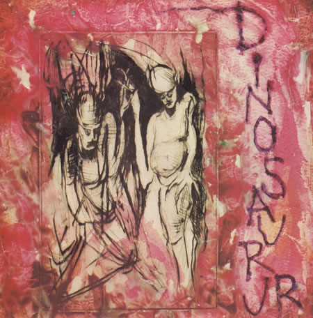 dinosaur_jr_-_freak_scene