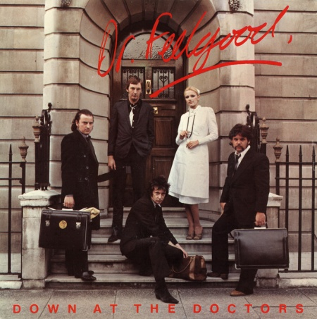 dr-feelgood-down-at-the-doctors-united-artists-1