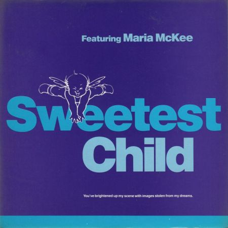 featuring-maria-mckee-sweetest-child-geffen
