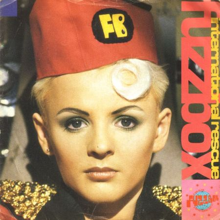 fuzzbox-international-rescue-10731-p