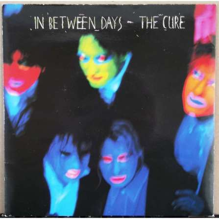 in-between-days-the-cure