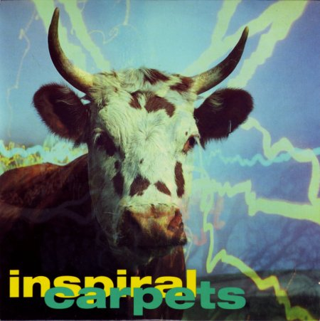 inspiral-carpets-she-comes-in-the-fall-mute